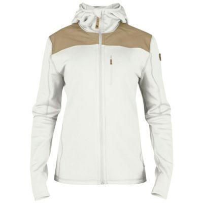 Fjallraven Women's Keb Fleece Jacket