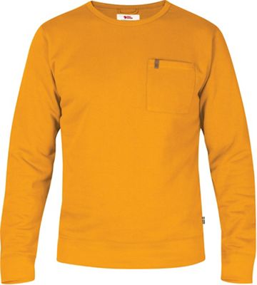 Fjallraven Men's Ovik Sweater