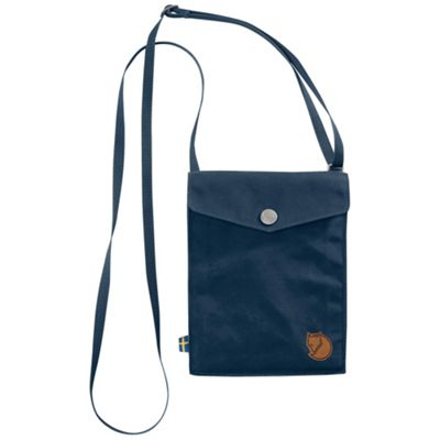 Fjallraven Pocket Pack