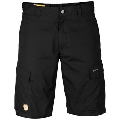 Fjallraven Men's Ruaha Short