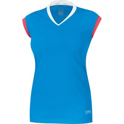 Gore Running Wear Women's Sunlight 3.0 Lady Shirt