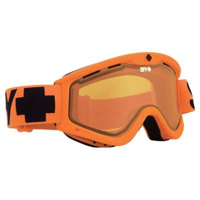 Spy T3 Goggles - Men's