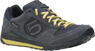 Five Ten Men's Aescent Shoe