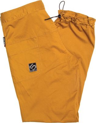 Five Ten Men's Clarence Pant