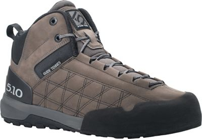 Five Ten Men's Guide Tennie Mid Shoe
