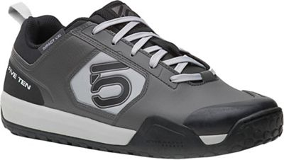 Five Ten Men's Impact VXi Shoe