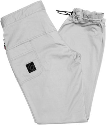 Five Ten Women's Laura Pant