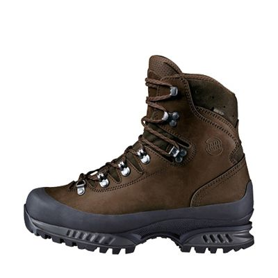 Hanwag Men's Alverstone GTX Boot