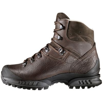 Hanwag Women's Lhasa Boot