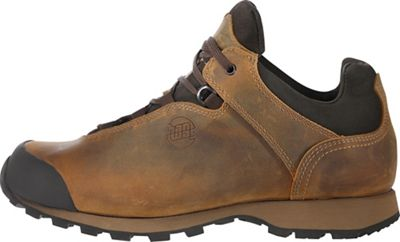 Hanwag Men's Puro Low Boot