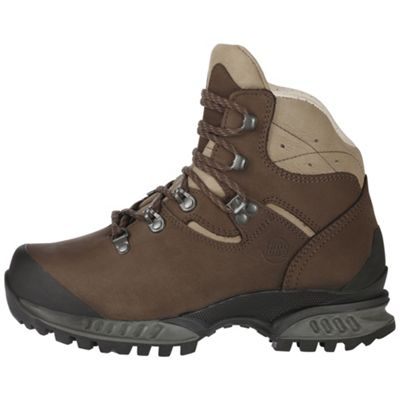 Hanwag Men's Tatra Bunion Boot