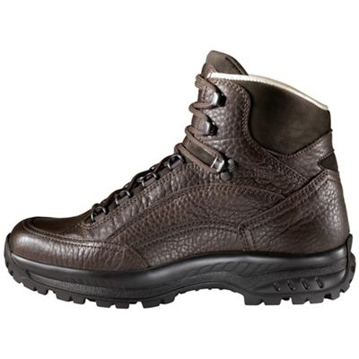 Hanwag Men's Tingri Boot