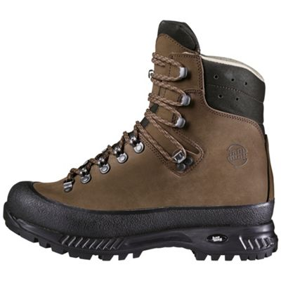 Hanwag Men's Yukon Wide Boot