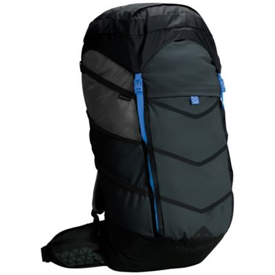 Boreas Lost Coast 60 Pack