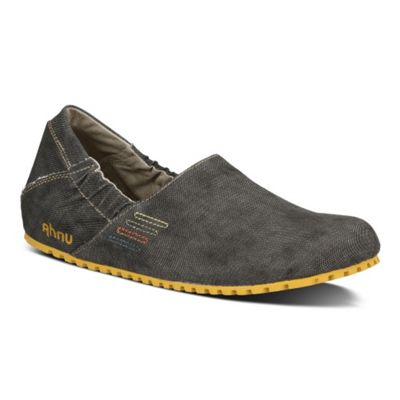Ahnu Men's Cruz Shoe