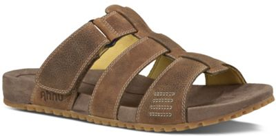Ahnu Men's Fisher Sandal