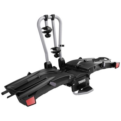 Thule EasyFold Bike Carrier