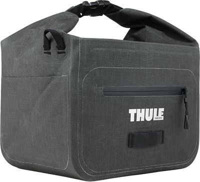 Thule Pack n Pedal Basic Handlebar Bag
