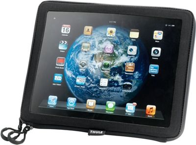 Thule Pack n Pedal iPad / Map Sleeve