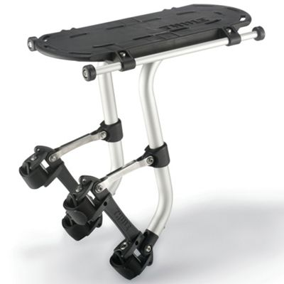 Thule Pack n Pedal Tour Rack