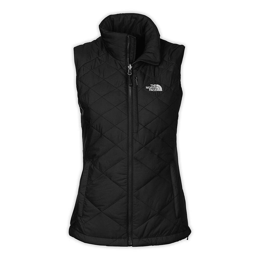 See all results for womens red vest. The North Face Women's Aconcagua Vest. by The North Face. $ - $ $ 54 $ 67 Prime. FREE Shipping on eligible orders. Some sizes/colors are Prime eligible. Product Features Versatile, warm down-filled vest with satin finish.