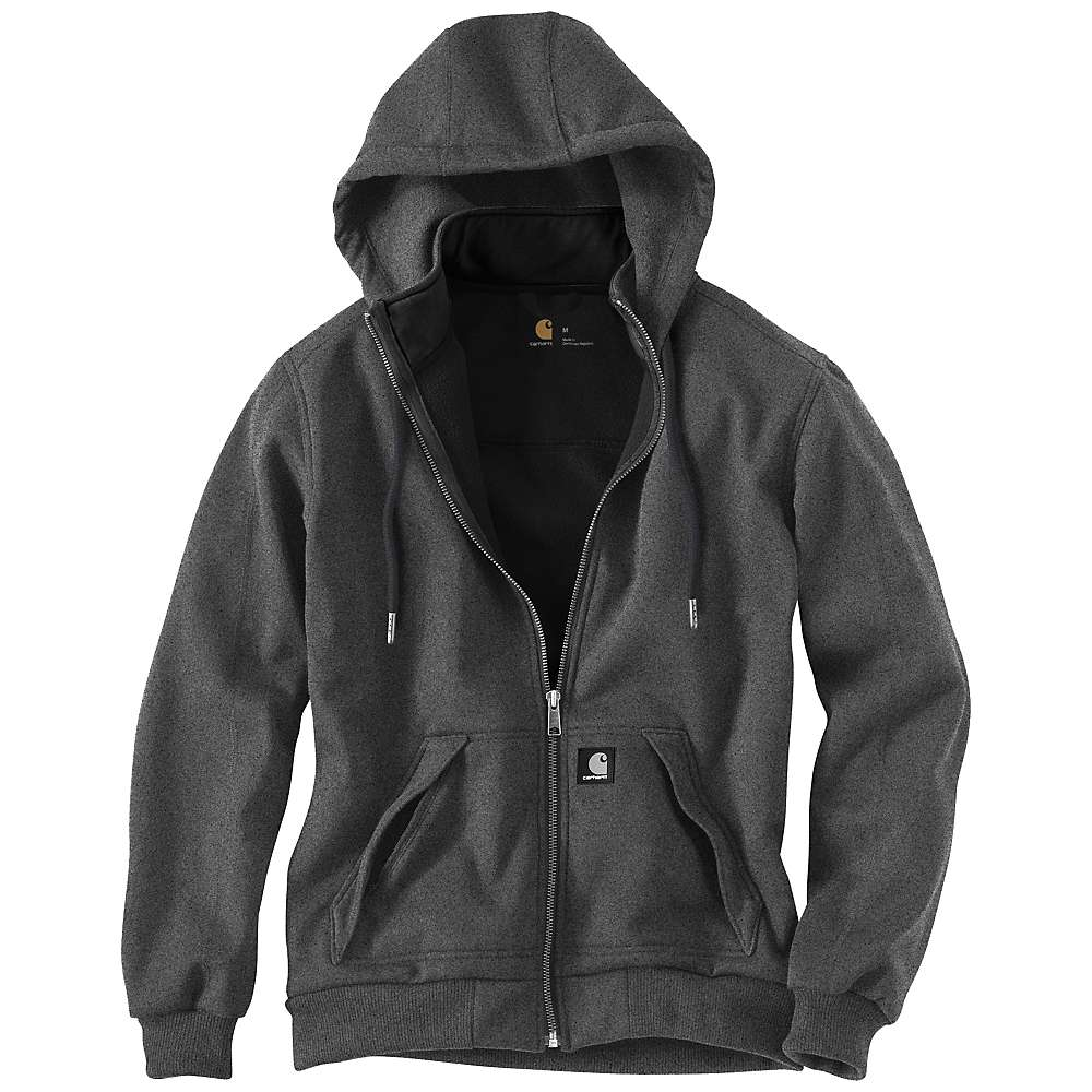 allerton men Allerton by harley-davidson at zapposcom read harley-davidson allerton product reviews, or select the size, width, and color of your choice.