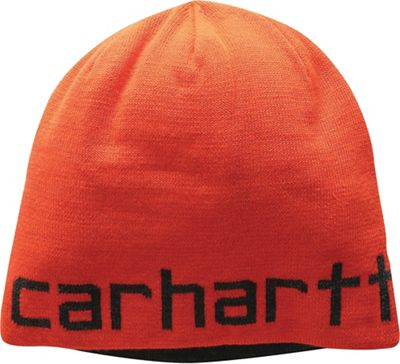 Carhartt Men's Greenfield Reversible Hat