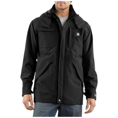 Carhartt Men's Shoreline Coat