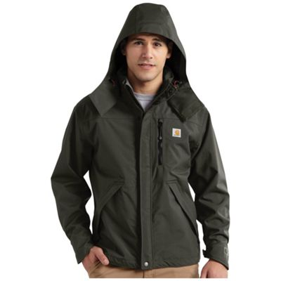 Carhartt Men's Shoreline Jacket