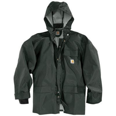 Carhartt Men's Surrey Coat