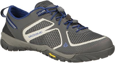 Vasque Men's Lotic Shoe