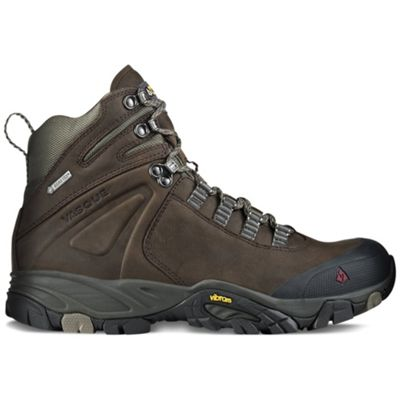 Vasque Men's Taku GTX Boot