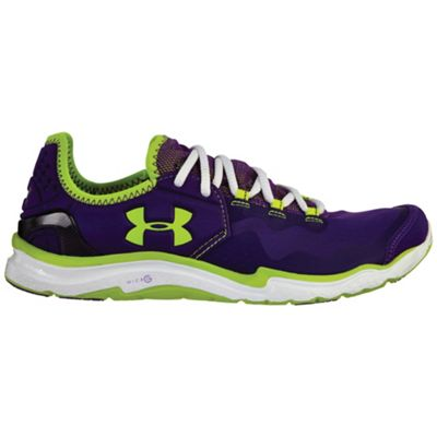 Under Armour Women's Charge RC 2 Shoe