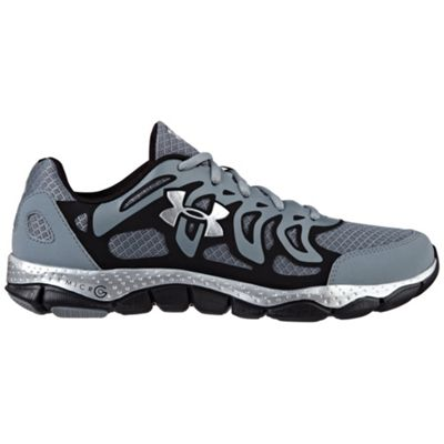 Under Armour Men's UA Micro G Engage Shoe