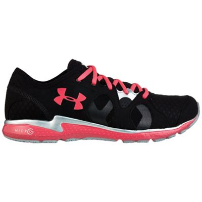Under Armour Women's Micro G Neo Mantis Shoe