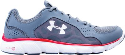 Under Armour Men's UA Assert IV Shoe