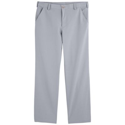 Under Armour Men's Bent Grass 2.0 Pant