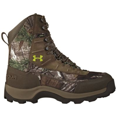 Under Armour Men's UA Brow Tine 1200 Boot