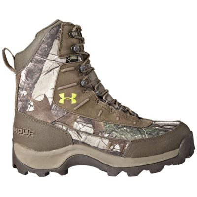 Under Armour Men's UA Brow Tine 800 Boot