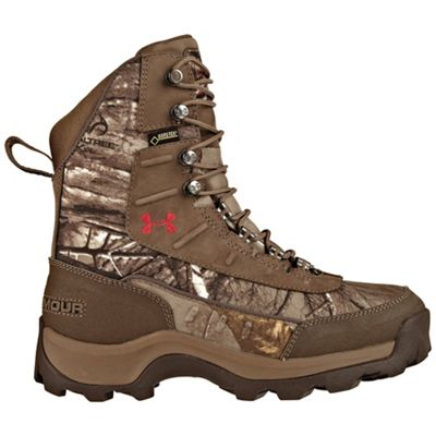 Under Armour Women's UA Brow Tine 800 Boot