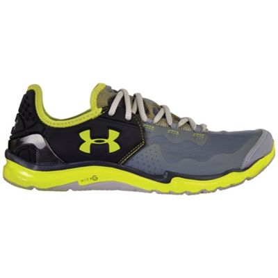 Under Armour Men's UA Charge RC 2 Shoe