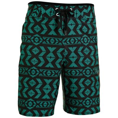 Under Armour Men's UA Passage Boardshort