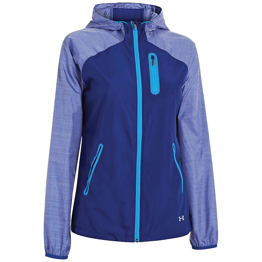Track Mens Hero as well Start besides 511 Range Ready Range Bag Nylon in addition Product Under Armour Women S UA Qualifier Woven Jacket 10247602 10208 10000001  1 likewise Showthread. on product id qualifier