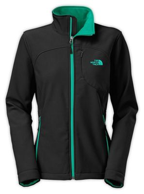 The North Face Women's Apex Bionic Jacket