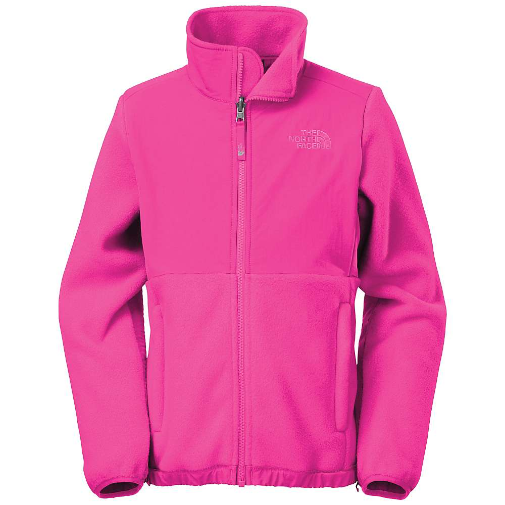 North Face Jackets For Girls On Sale - Jackets In My Home