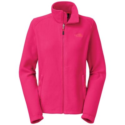 The North Face Women's Khumbu 2 Jacket