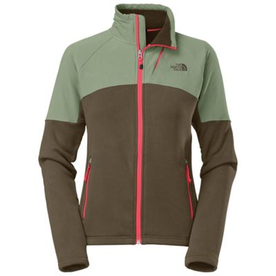 The North Face Women's Momentum 300 Pro Jacket