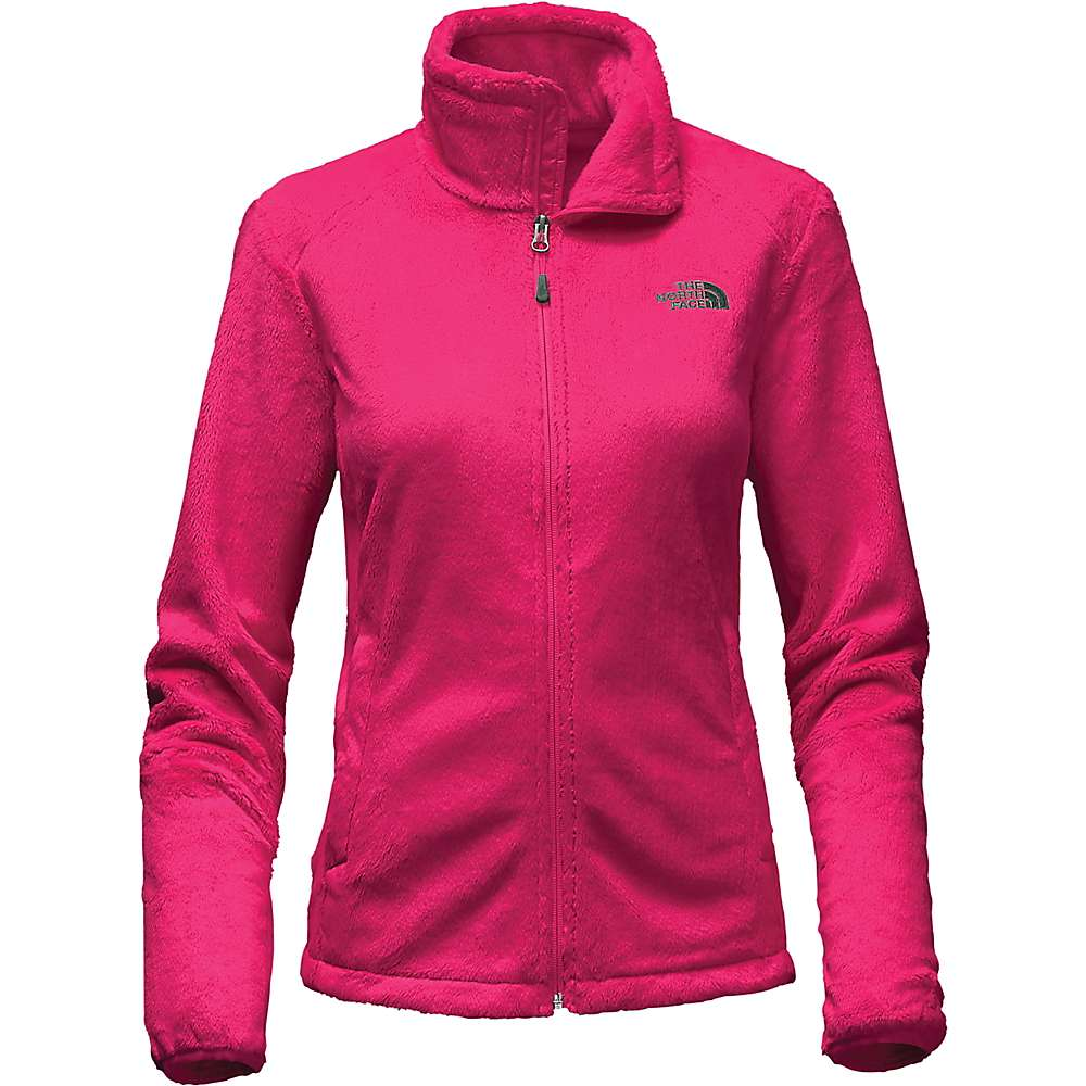 the north face women 39 s osito 2 jacket at. Black Bedroom Furniture Sets. Home Design Ideas