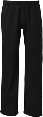 The North Face Men's Surgent Pant