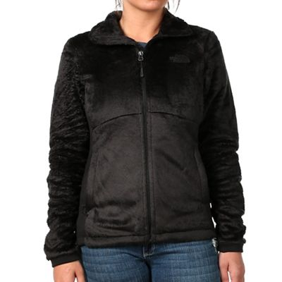 The North Face Tech-Osito Womens Jacket (Multiple Colors)